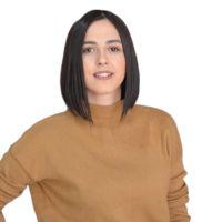 Ayşenur Oğuz Çil