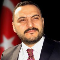 Aziz Gökhan Karakuş