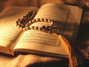 Her Müslüman'ın bilmesi gereken farzlar!