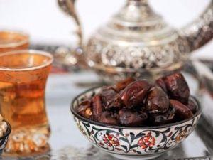 Ramazanda sıvı tüketimi nasıl olmalıdır?