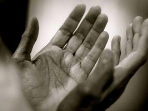 Kurban Bayramı'nda nasıl ibadet edilmeli?