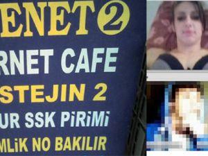 Türk'ün İngilizceyle İmtihanı