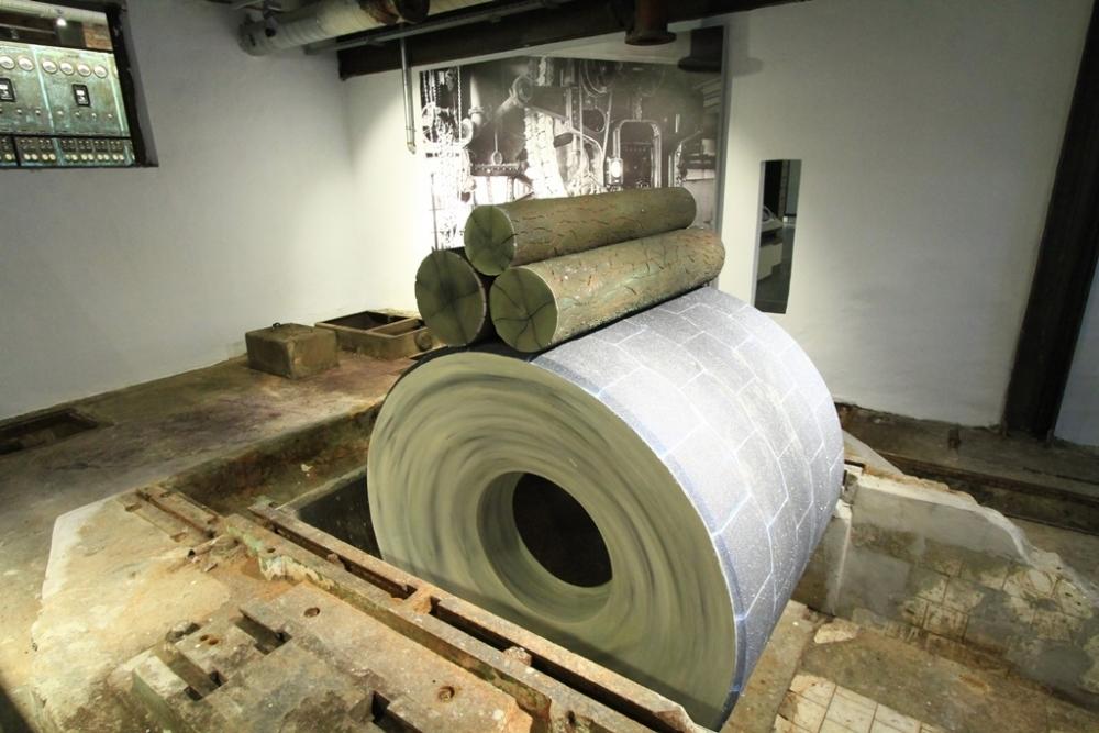 Seka Kağıt Müzesi galerisi resim 19