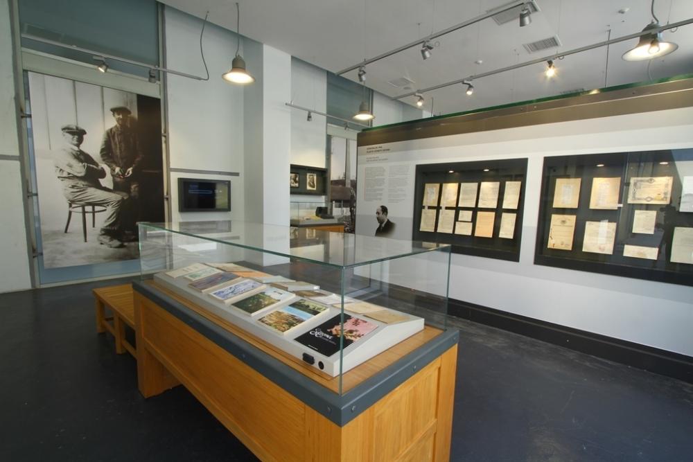 Seka Kağıt Müzesi galerisi resim 20