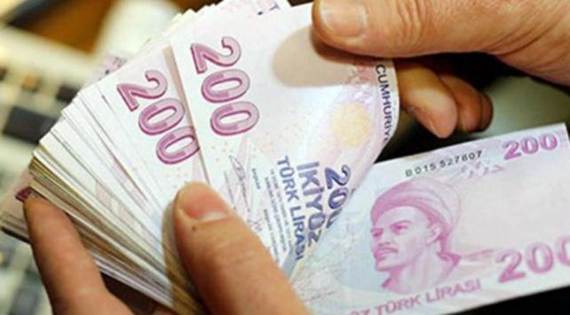 Prim borçları olanlar dikkat! Yararlanmak için son 6 gün