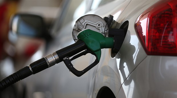 Benzin zammı iptal edildi!