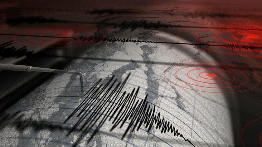 İşte beklenen deprem için en kötü senaryo!