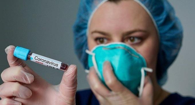 Korona virüsün yeni belirtileri ortaya çıktı!