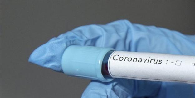 Koronavirüs ile ilgili kötü haberi duyurdu!
