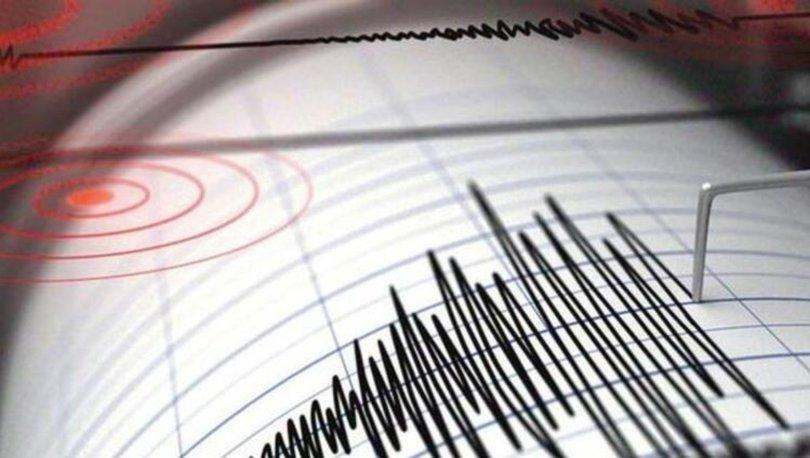 """""""7.3 deprem geliyor, şakası yok"""""""