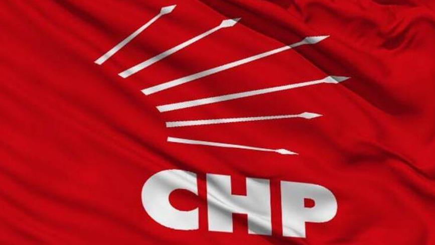 CHP'nin yeni MYK'sı belli oldu!