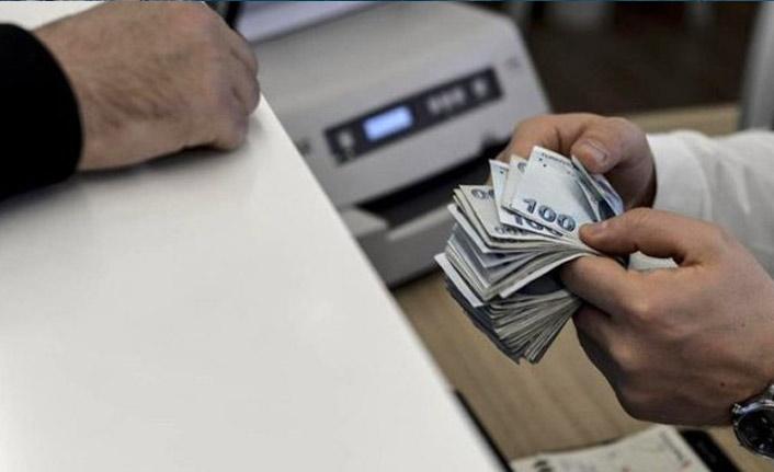 Yeni kredi faizleri açıklandı!