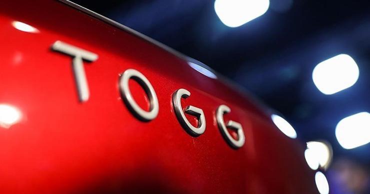 O isim TOGG üretiminin başına getirildi