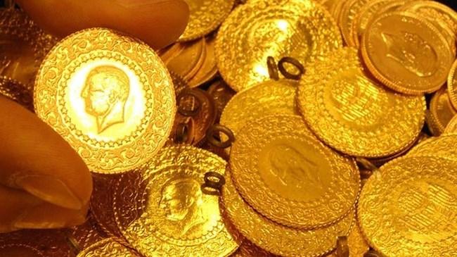 Altını olanlar dikkat!