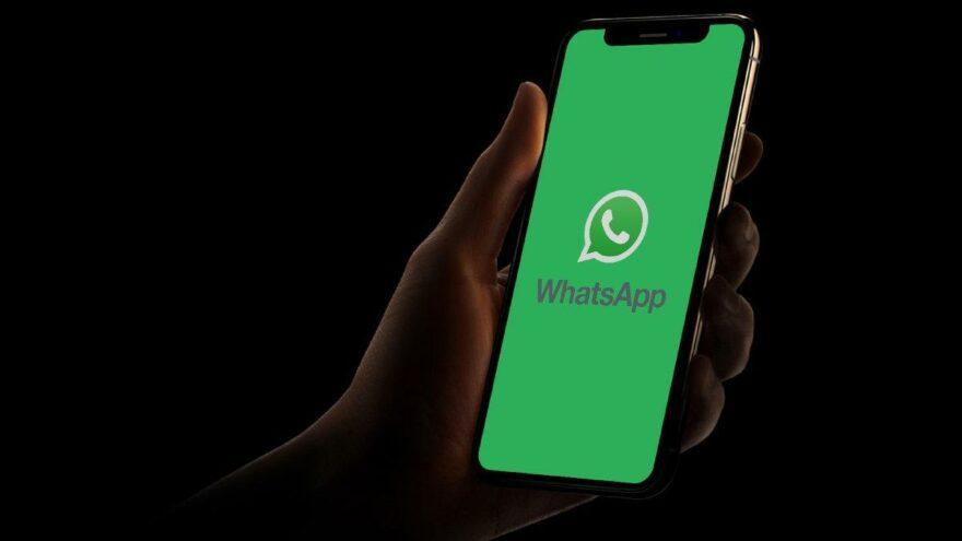 Cumhurbaşkanlığından 'WhatsApp' açıklaması