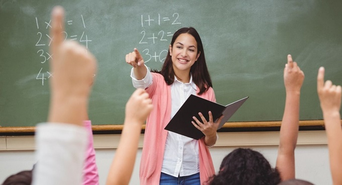 20 bin öğretmen atamasında takvim belli oldu