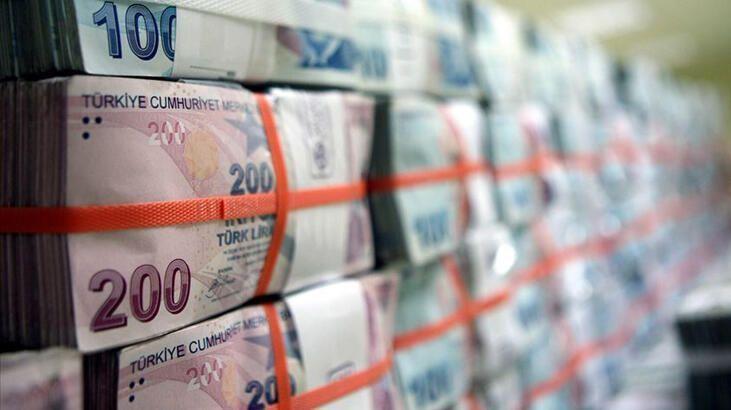 Devlet Kocaeli'de ne kadar para dağıttı?