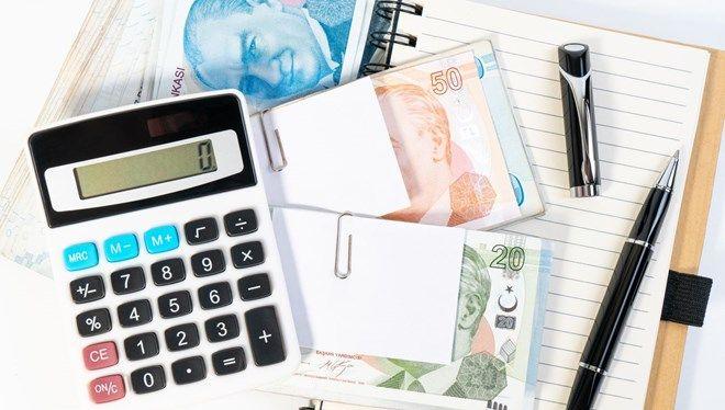 Kısa çalışma ve işsizlik ödeneği ödemeleri hesaplara yatıyor