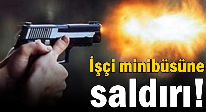 Çayırova'da silahlı saldırı! 4 yaralı