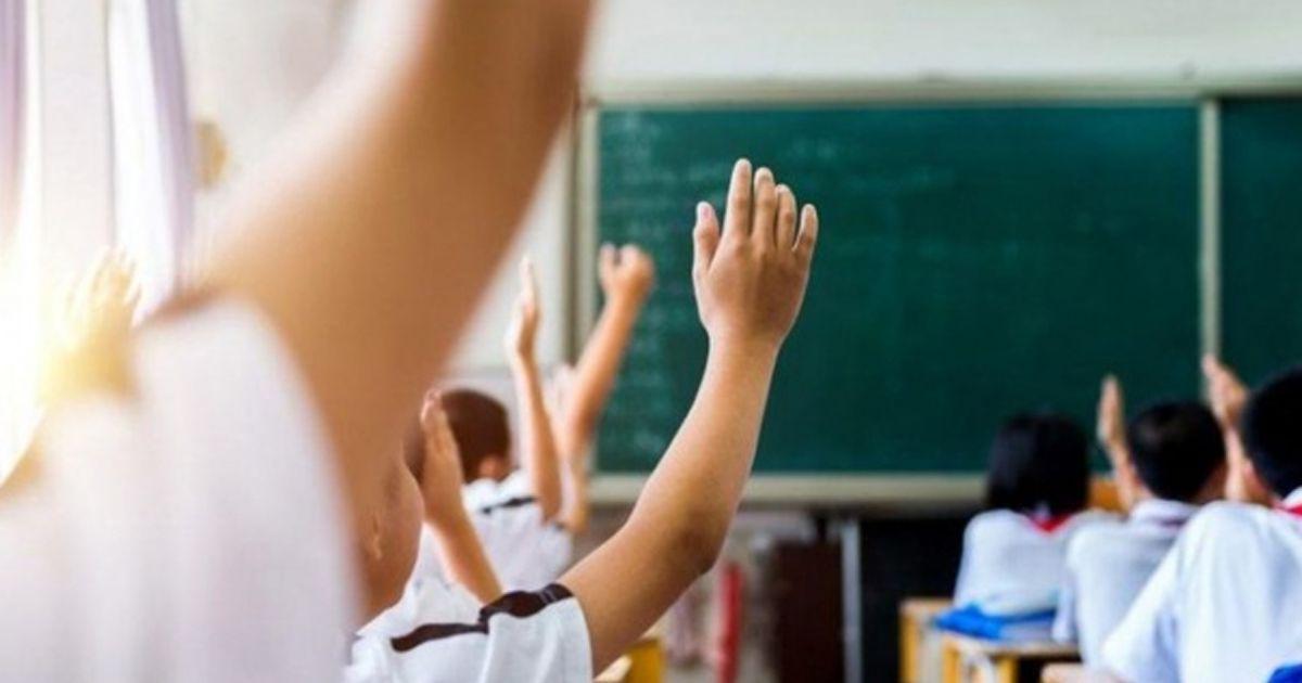 Özer'den yüz yüze eğitim açıklaması: Tüm hazırlıklar tamam