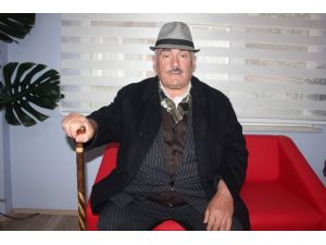 Lakabı Atatürk, İsmini Hatırlayan Yok