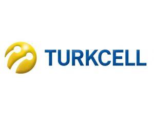 Rus Şirketten Turkcell'e Rekor Teklif !