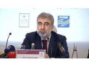 Azeri Gazı Daha Mı Pahalı Olacak ?