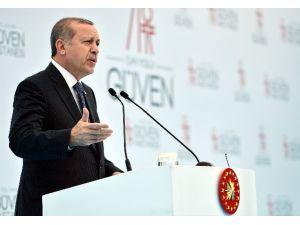 Yeni Türkiye Dışa Bağımlığı Kaldıracak Hamleler İçinde