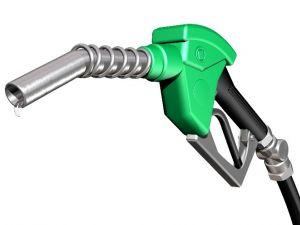 Benzin Fiyatlarında İndirim