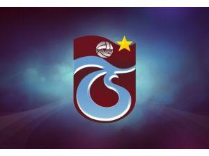 Trabzonspor'da Sakatlık Şoku !