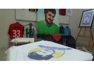 Ali İsmail Korkmaz Vakfı Açıldı