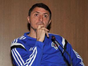 Shota: Gitmek İstemediğim Tek Yer Trabzon