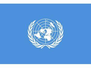 Bm'den Uluslararası Ceza Mahkemesine Çağrı