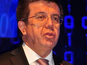 Ab Merkez Bankası Negatifliği Telafi Edebilir !