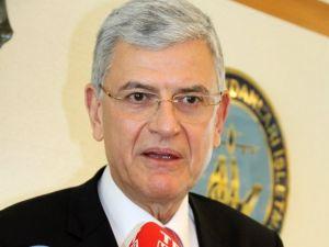 Türkiye'den 12 Bin 500 Ab Vatandaşına Yasak !
