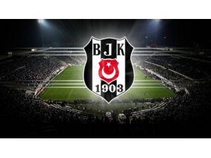 Kritik Maç Öncesi Beşiktaş'a Şok Haber