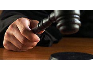 Bayram Oteli Davasında Suç Duyurusu Kararı