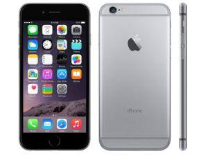 İşte İphone'un Hiç Bilmediğiniz 5 Özelliği