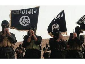 Tunus'taki Saldırıda ''Işid'' İddiası
