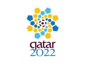 Dünya Kupası Kışın Düzenlenecek
