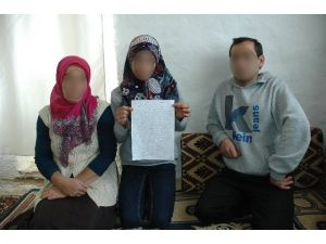 Tecavüz Sanıklarının Beraatinde 'Gönül Rızası' Yokmuş