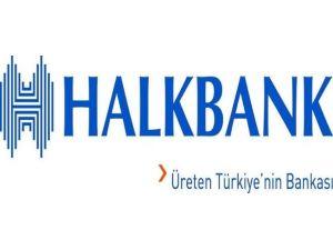 Halk Bankası Sırp Bankasını Satın Aldı