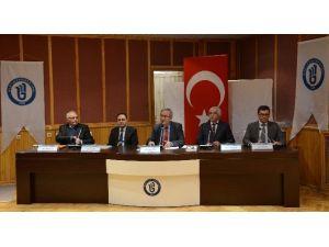 """""""İslamofobi Çanakkale Savaşıyla Hortladı"""""""