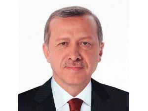 Erdoğan'dan 5 Dilde Nevruz Mesajı