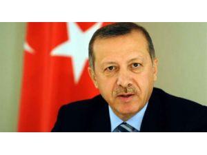 Cumhurbaşkanı Erdoğan Yemen Saldırısını Kınadı