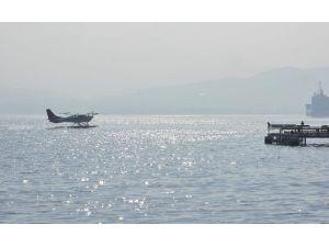 İzmit Körfezi Gemi Trafiğine Kapatıldı