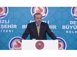 Yeni Türkiye İçin Yeni Şeyler Söylemek Lazım