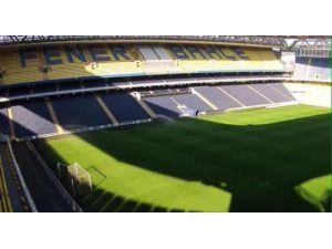Fenerbahçe'den Derbi Öncesi Olay Paylaşım