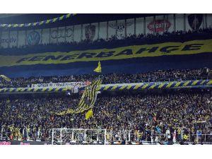 Beşiktaş Kadıköy'de Sahne Alıyor