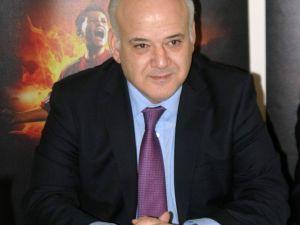 Ahmet Çakar'dan Şok İddia: Maç Tekrar Edilmeli